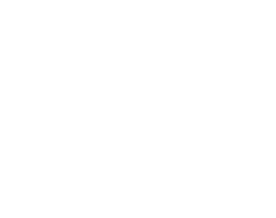 Hiwell Links Human and Technology